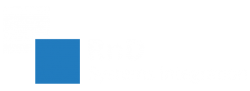 RND Systems Integration