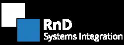 RND Systems Integration